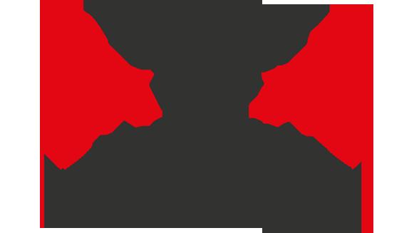flavorofpoland