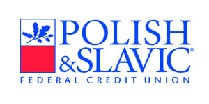 Polish & Slavic Credit Union